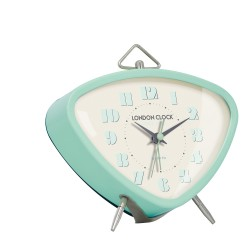 Astro Mint (with alarm)