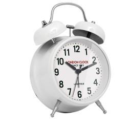 Medium Belle Diam 12cm (with alarm)