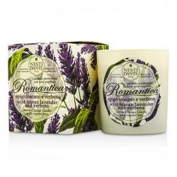 Lavendel&Verbena 160gr
