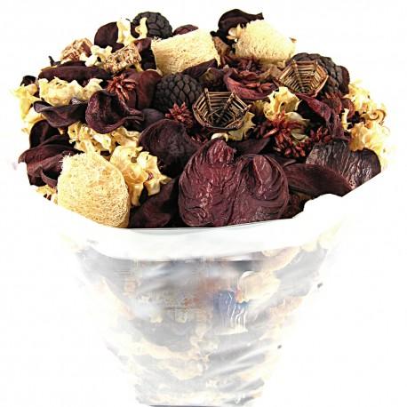 Delice D'antan (ZAK 2kg)