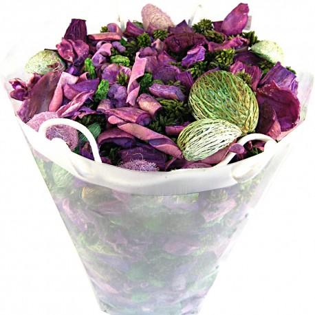 Violette (ZAK 2kg)