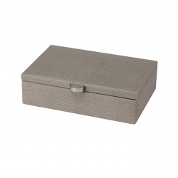 BOUTIQUE JEWEL BOX SMALL MINK