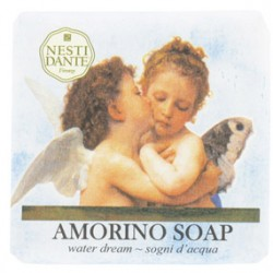 Amorino Waterdream 150gr
