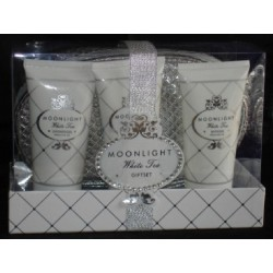 Moonlight giftset 4 pcc