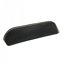 STACKER BLACK BRUSH CASE