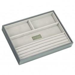 Premium Mink Ring/Brac (25 X 18 X 3.5 Cm)