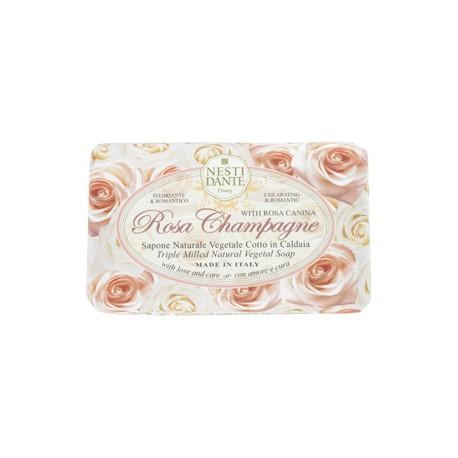 Rozen Champagne 150gr