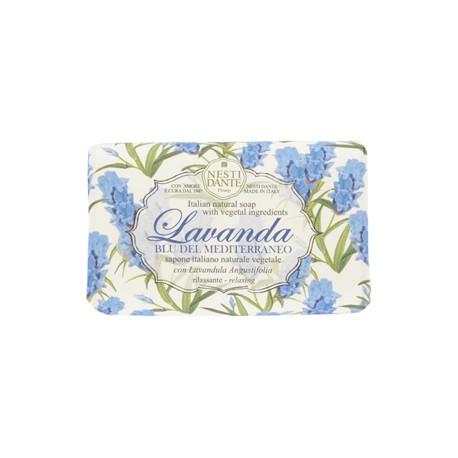Lavendel Blu Del Mediter 150gr