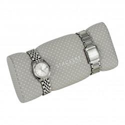 Bracelet Pad Soft Pink