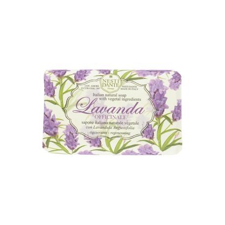 Lavendel Officinali 150gr