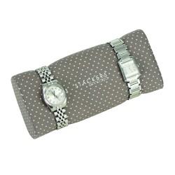 Bracelet Pad Vanilla Mokka