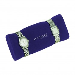 Bracelet Pad Purple