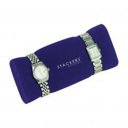 Bracelet Pad Purple