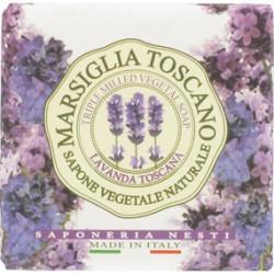 Marsiglia Toscano Lavenda 200gr