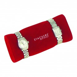 Bracelet Pad Red