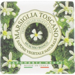 Marsig Tosc Muschio Bianco 200gr