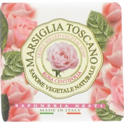 Marsiglia Toscano Rosa 200gr