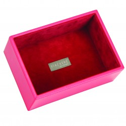 Mini Red Deep Open 18x 2.5x7 Cm