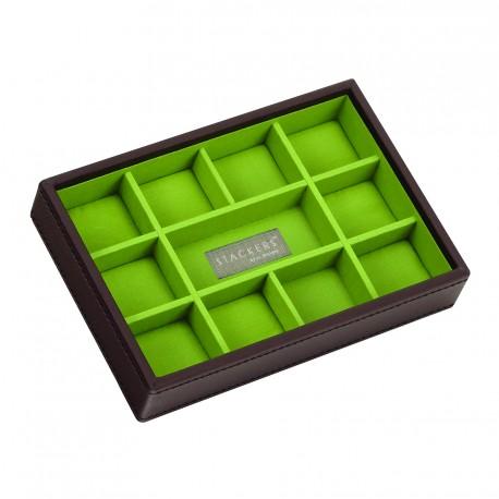 Mini Chocolate 11 Sec 18 X 12.5 X 3.5cm