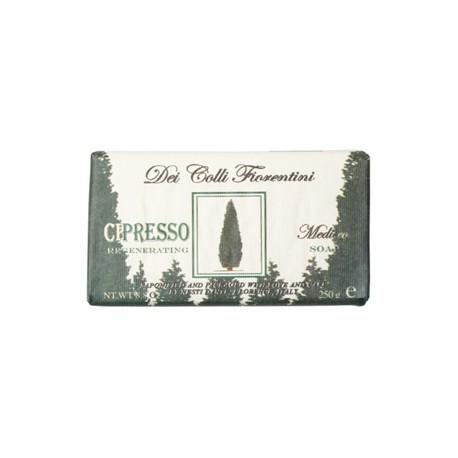 Cipresso 250gr