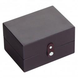 Travel Box Chocolate Brights