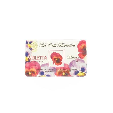 Violetta 250gr