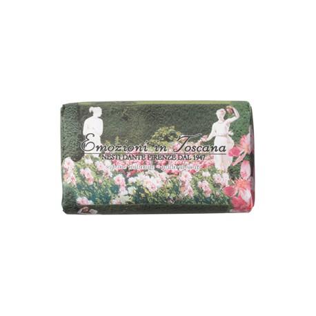 Giardino Fiore 250gr