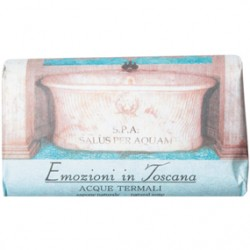 Acqua Termali 250gr