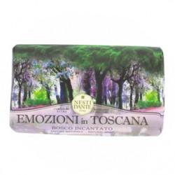 Enchanting Forest 250gr