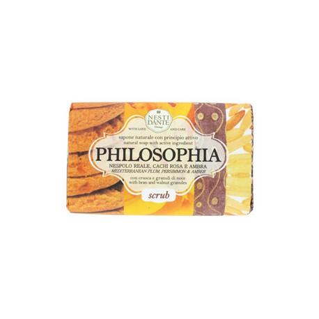 Philosophia Scrub 250gr