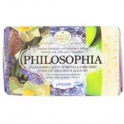 Philosophia Cream 250gr