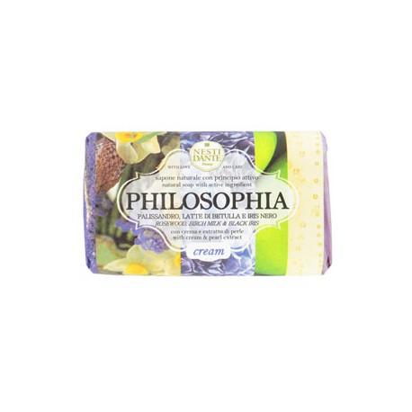Philosophia Cream 250gr