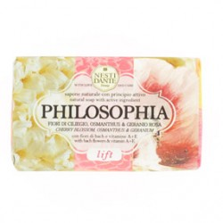 Philosophia Lift 250gr