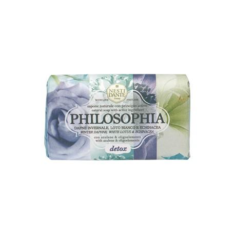 Philosophia Detox 250gr