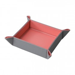 Catchall Coral 10x10x3