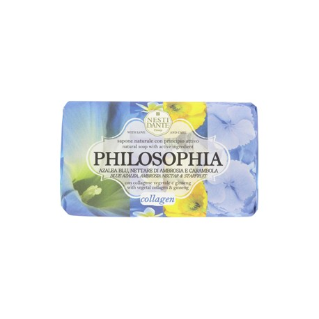 Philosophia Collagen 250gr