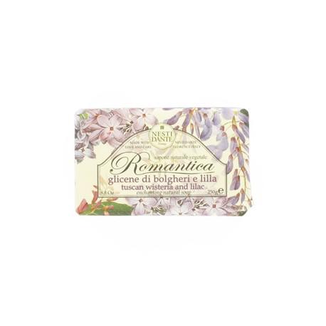 Romanica Wisteria And Lilac 250gr
