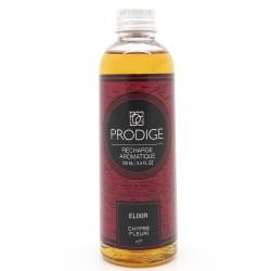 Elixir 100ml
