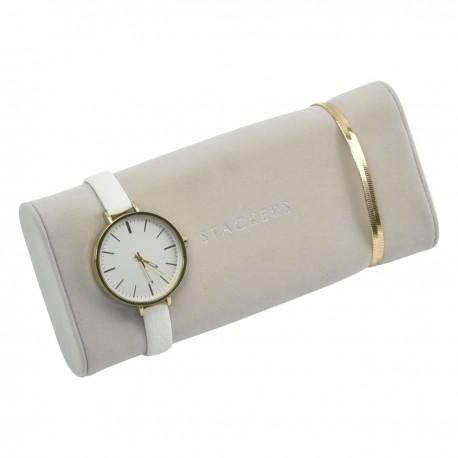 Watch/Bracelet Pad Velvet Lining