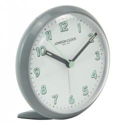 Echo Grey Diam 4,5cm (with alarm)