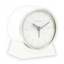 Skarp Diam 7cm (with alarm)
