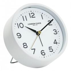 Hoxton White (with alarm)