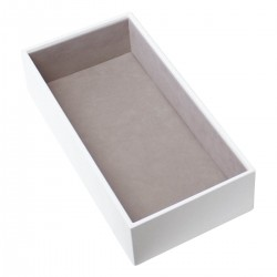 Large Spacer 15 X 31 X 7 Cm