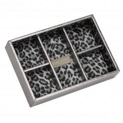 Mini Platinum 5 Sec 18 X 12.5 X 3.5cm