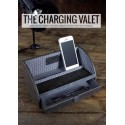 Charging Valet