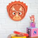 Children's clocks