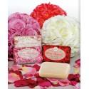 Soap 150 - 200 Gr