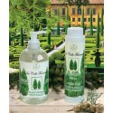 Hand Soap & Shower Gel