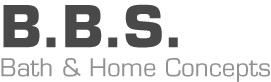 B.B.S. Bath & Home Concepts bvba