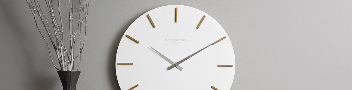 London Clock Company